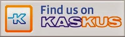 Find On Kaskus