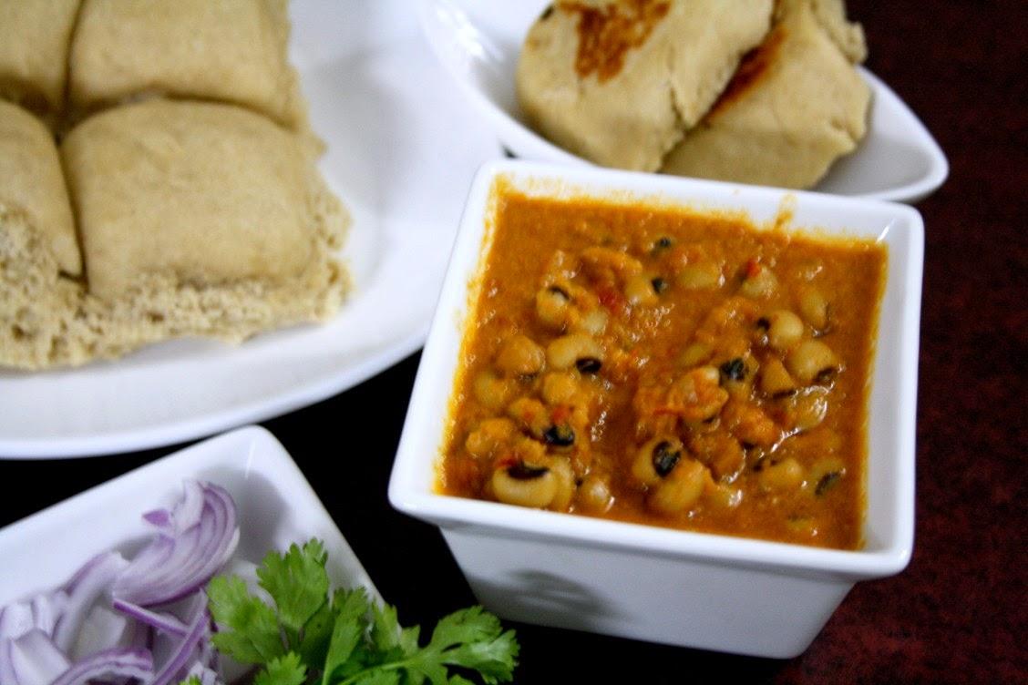Spice your Life: Goan Poee with Feijoada from Goa