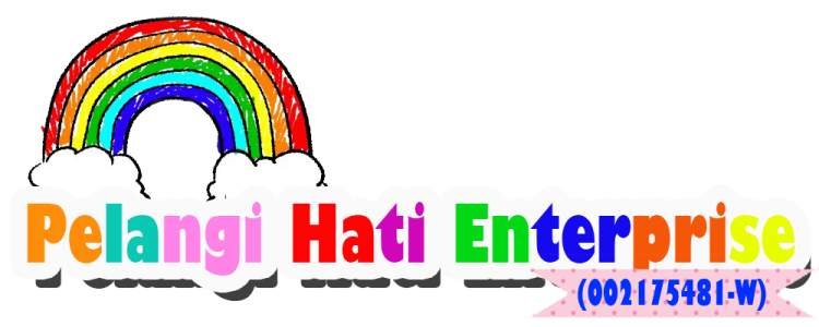 Pelangi Hati Enterprise