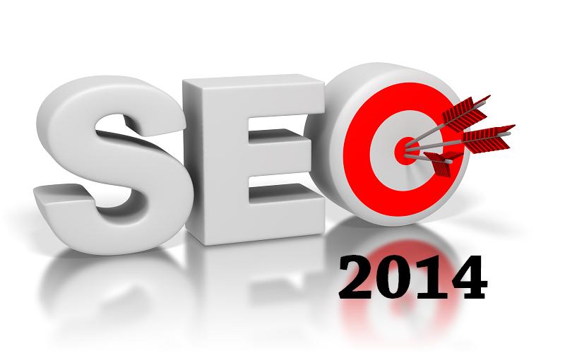 Tips Seo 2014