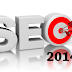 Tips SEO Blog Terbaru 2014