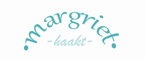 klik op logo voor webwinkel