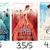 Book Review: The Selection Series by Kiera Cass