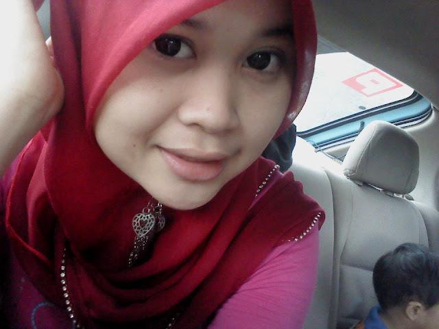 HOT Ngentot Gambar Bogel Aksi Gadis Tudung Melayu Lucah Pic 29 of 35