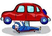 Συνεργεια Επισκευης Αυτοκινητων-Μηχανηματων Θηβας