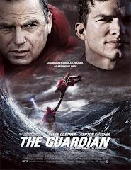 The Guardian (Guardianes de altamar) (2006)
