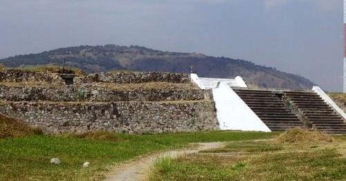 ciudad guzman dating site Get ciudad guzman, mexico typical october weather including average and record temperatures from accuweathercom.