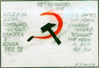 http://www.rifondazione.it/primapagina/?p=19587