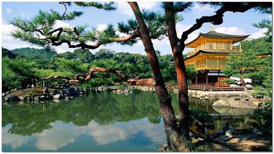 8 Hal yang Tidak Boleh Dilakukan di Jepang
