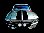 Muscle car wallpaper . Car Picture (muscle car wallpaper )