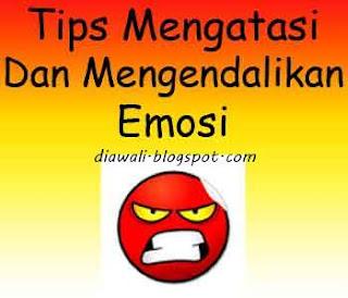 Tips-Mengatasi-Dan-Mengendalikan-Emosi