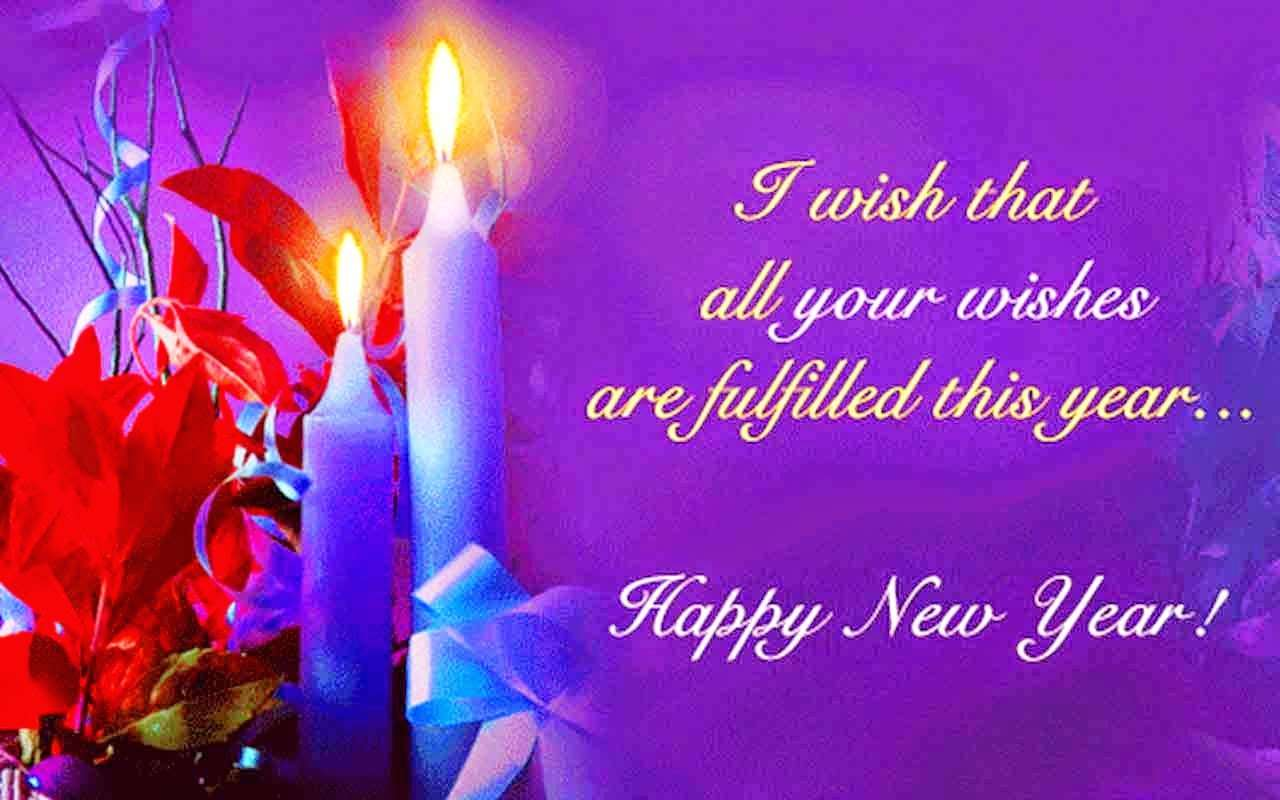 Colorful happy new year photos new year pictures new year images and prosperous new year happy2bnew2byear2b4 m4hsunfo