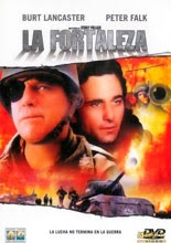 La fortaleza (1969 - Castle Keep)