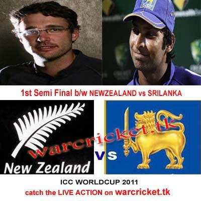 world cup cricket final 2011 stadium. ICC WORLD CUP 2011 SEMI FINAL