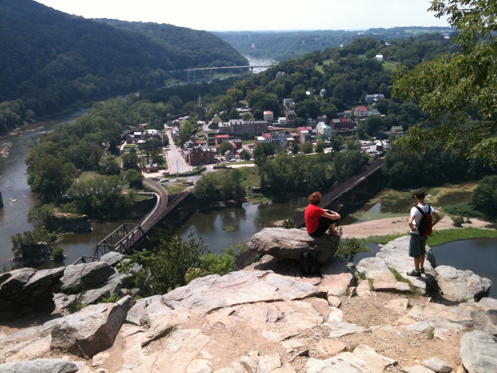 maryland heights The latest tweets from maryland heights (@cityofmh) we are a city located northwest of st louis about 27,000 residents and 1,600 businesses call maryland heights home.