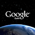 تحميل برنامج جوجل ايرث  - Download Google Earth Google