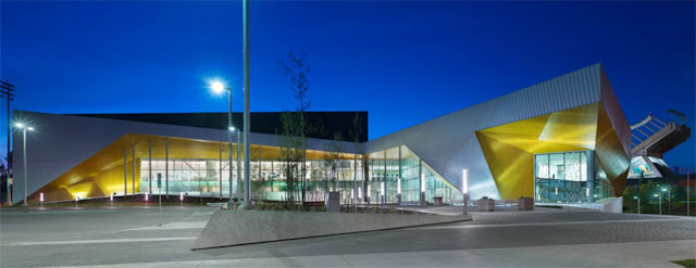 03-Commonwealth-Community-Recreation-Center-by-MJMArchitects