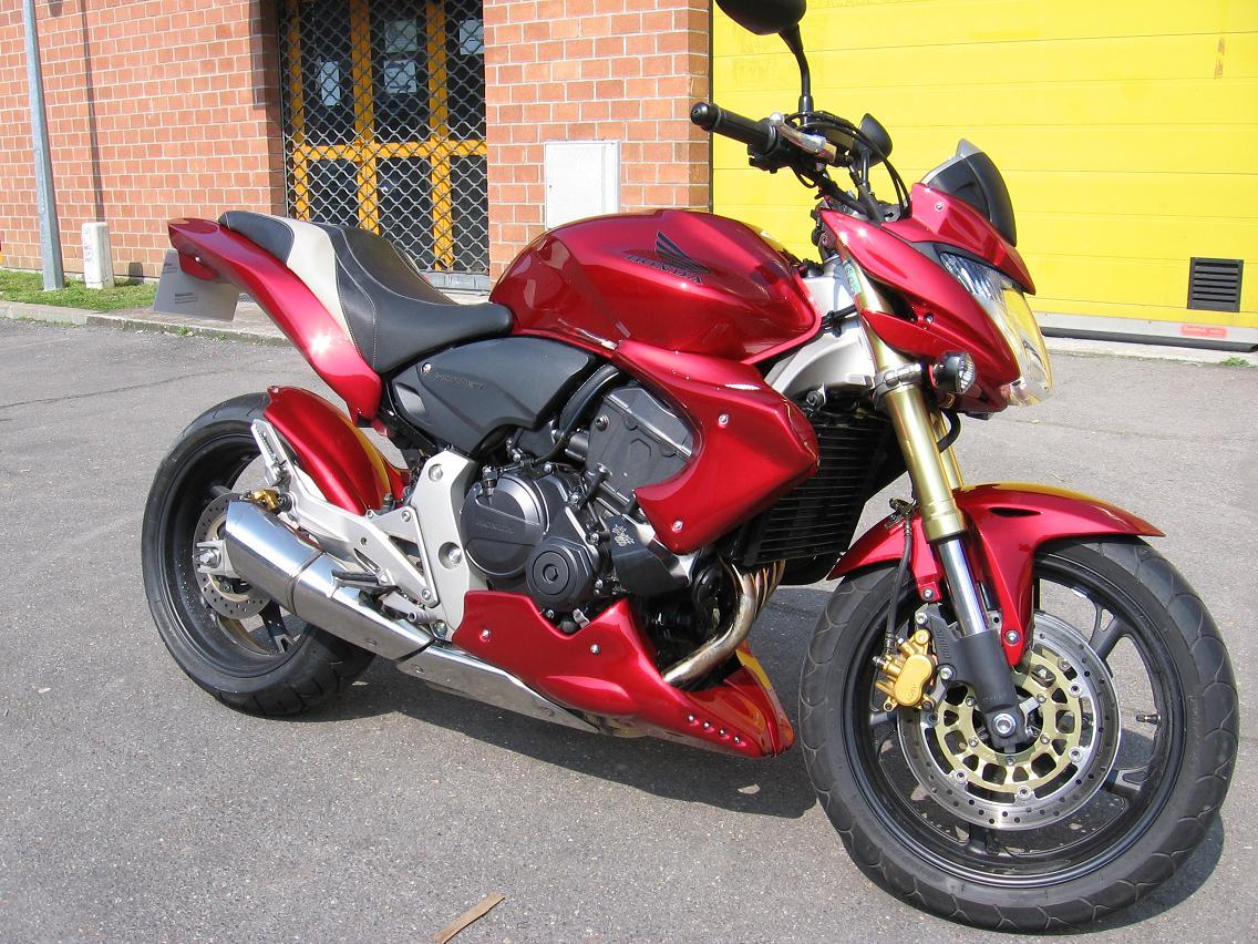 Honda Motos | Motos Motocross
