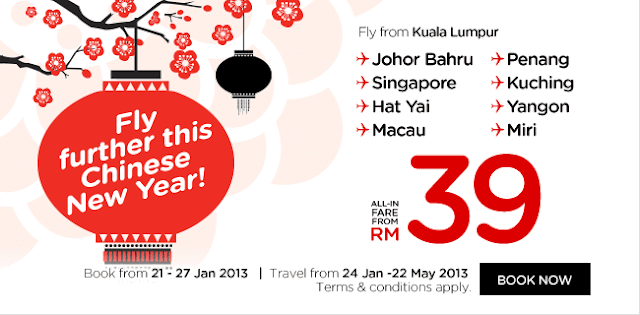 airasia-chinese-new-year-promotion