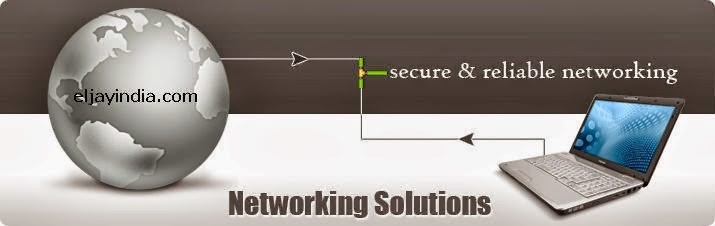 Network Infrastructure Support