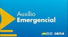 Auxílio Emergencial: Cidadão