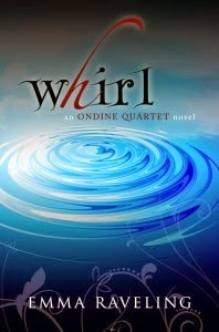 https://www.goodreads.com/book/show/12882683-whirl
