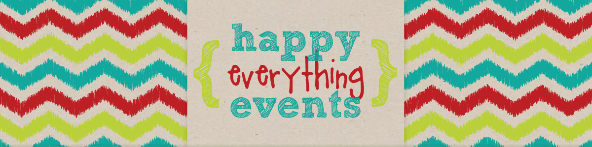 http://www.happyeverythingevents.com/