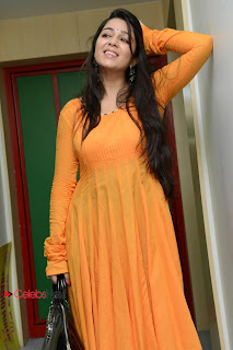 Charmee Latest Pictures at Radio Mirchi Picture Gallery 0010
