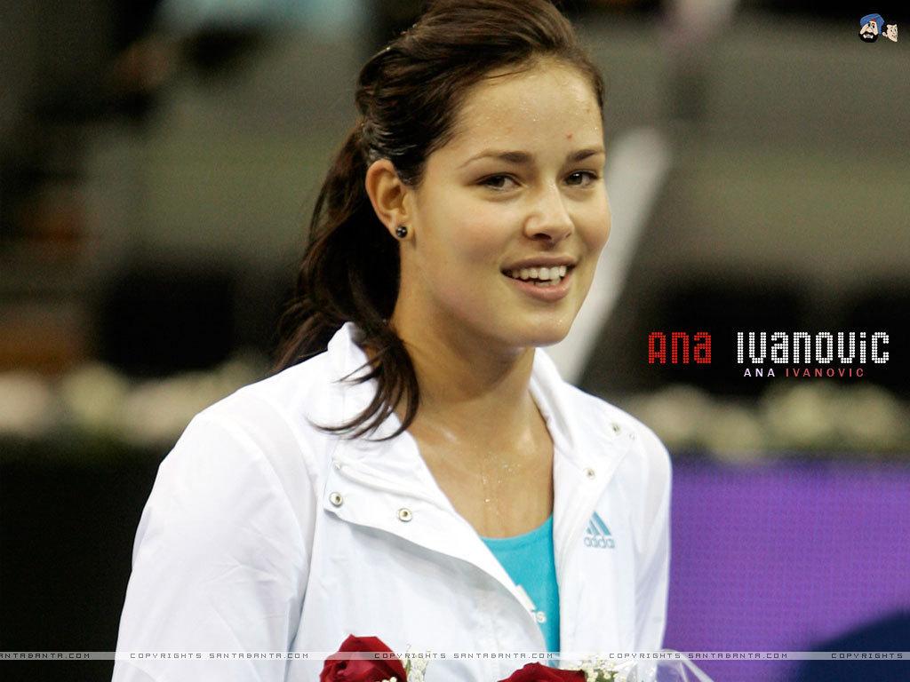 http://2.bp.blogspot.com/-dPdesi48PyU/TnfxNVghQuI/AAAAAAAABP4/fdR02Ks5LpM/s1600/Ana-Ivanovic-6.jpg