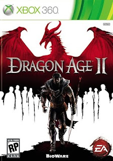 Dragon%2BAge%2B2%2BXbox360 Download   Jogo Dragon Age 2 XBOX360 DAMNATION (2011)