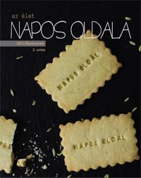 Magazin 2011/Karácsony