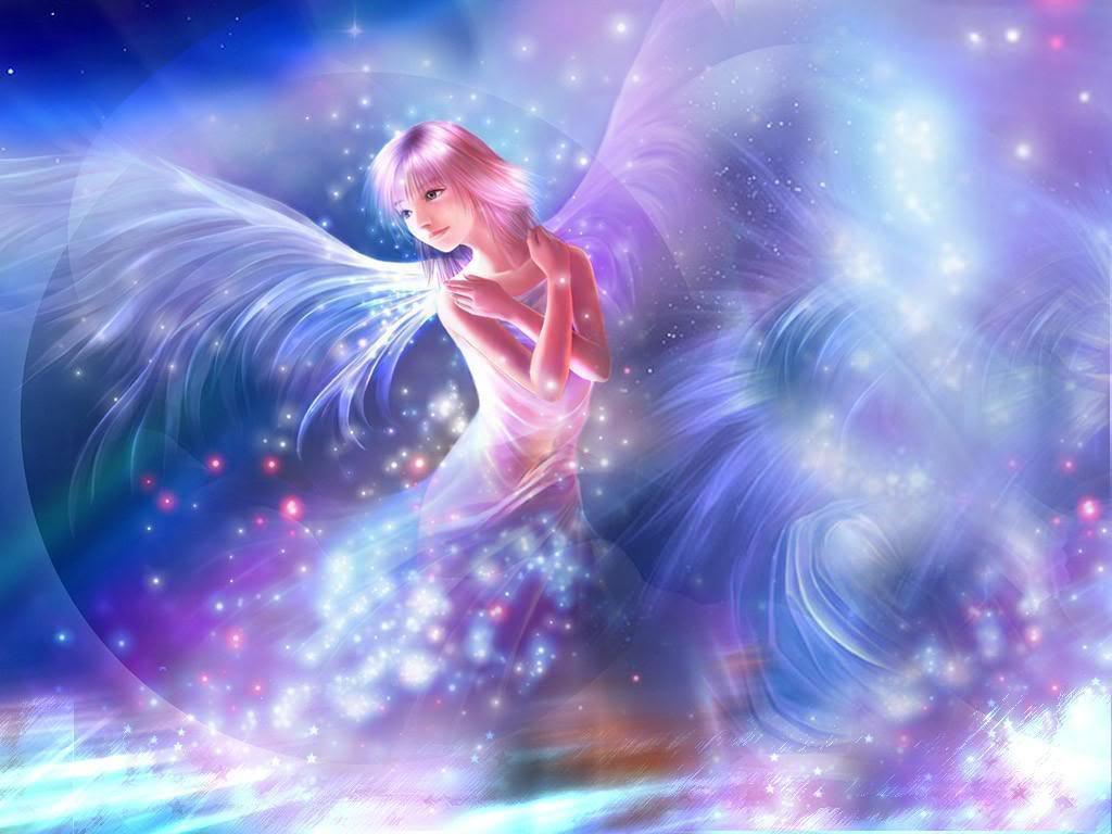 http://2.bp.blogspot.com/-dPeZMAlFDto/T3-IeipAU7I/AAAAAAAAD9k/I5U_9nxFX9g/s1600/Angel-Wallpaper.jpg