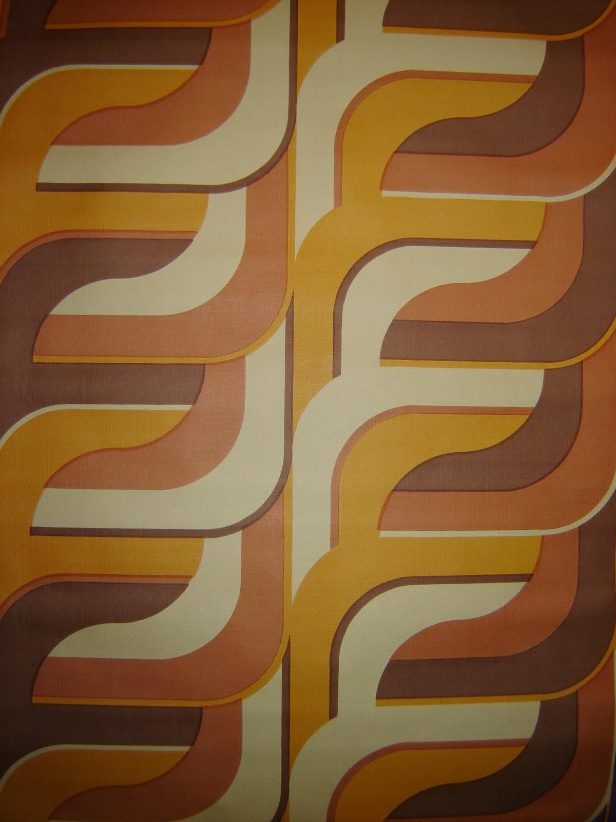 magasins papiers peints vannes valence site pour devis et facture papier peint trompe loeil bureau. Black Bedroom Furniture Sets. Home Design Ideas