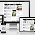Cara Membuat Menu Navigasi Blog Khusus buat Tampilan di HP