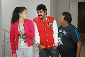 Ganga movie photos gallery-thumbnail-9
