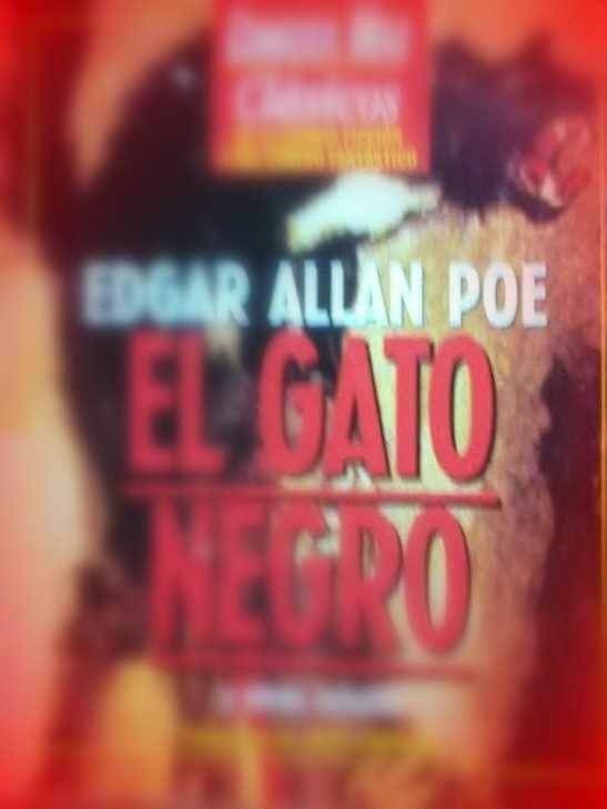 Poe en Misión Ci Fi