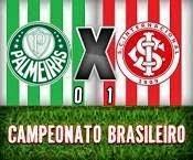 Brasileirão 2014 - 18ª Rodada