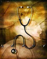 Hak Kewajiban Dokter dan Tenaga Kesehatan