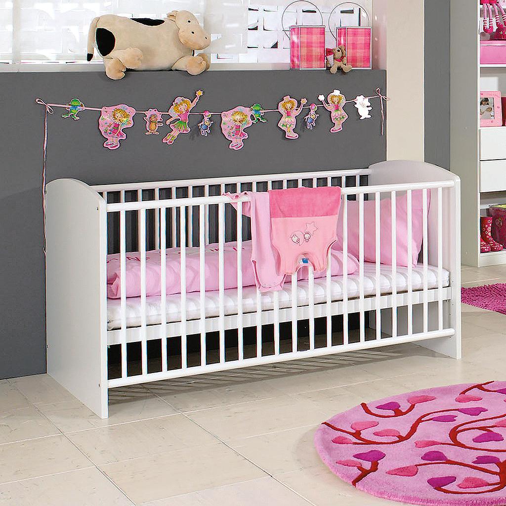 Baby Room Ideas For Girls | Baby Interior Design