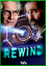 Rewind (2013) [3GP-MP4-Online]