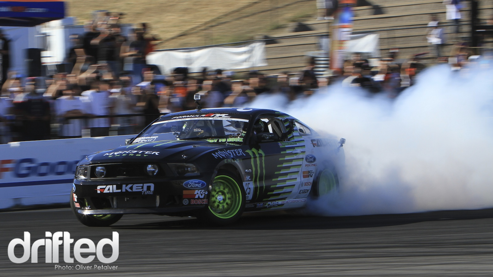 ford mustangdrift car design  mechanical engineering