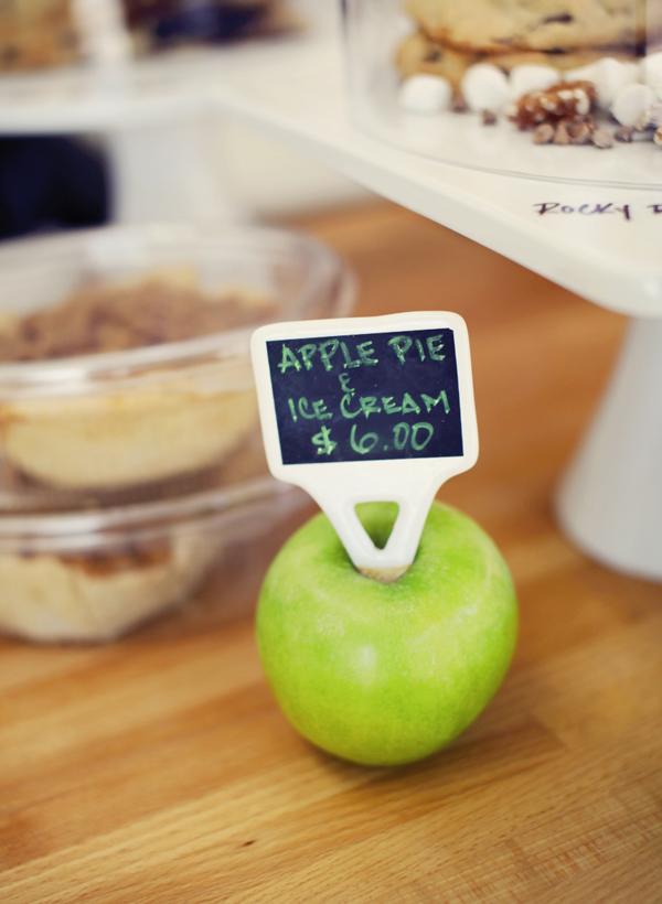 NowThisLife.com - Baguette's - Apple