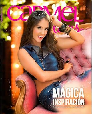Carmel Teens Campaña 17 de 2014