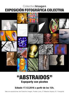 """ABSTRAIDOS"""