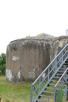 Pevnost Můstek/The Artillery Fort Můstek