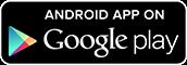 https://play.google.com/store/apps/details?id=com.wavi.helloway