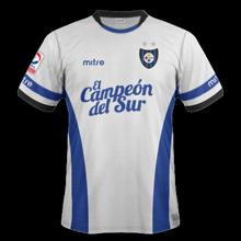 [Elige la mejor y la peor] Camisetas primera division 2015 Huachipato%2B-%2BVisita