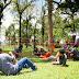 Taman Wisata Matahari - Paket Fun Outbound