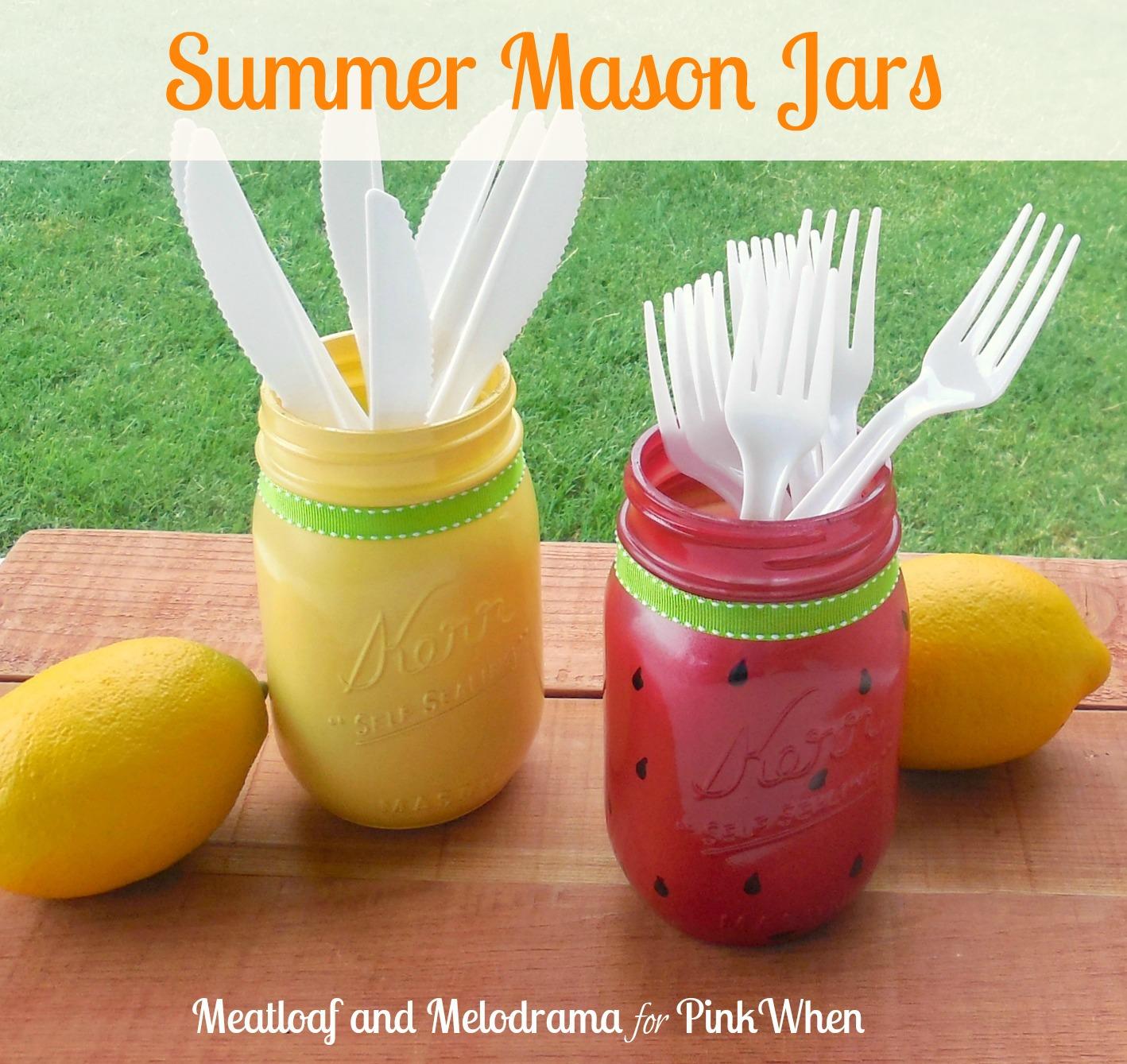 http://www.pinkwhen.com/summer-mason-jars/