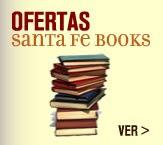 Librerias Santa fe